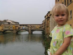 Della 2005